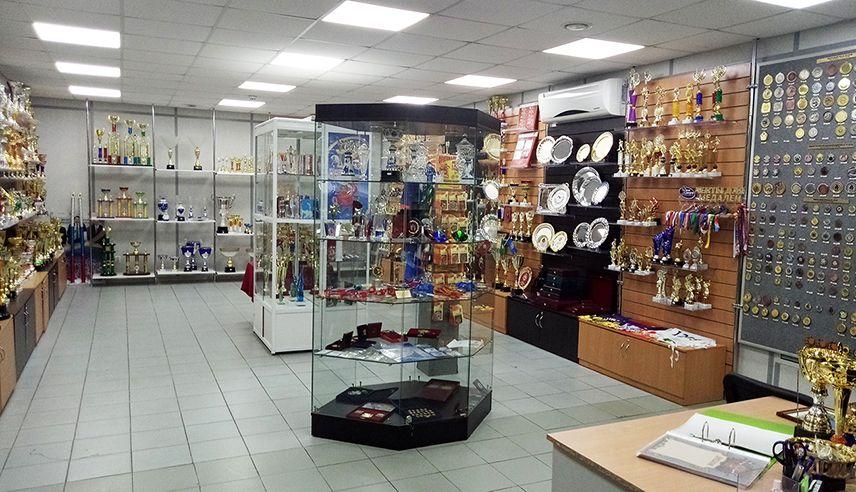 Режим работы офиса в Хабаровске